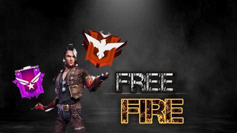 En nuestro portal jugar freefire vas a encontrar toda información relevante para jugar a la ultima versión de free fire. Musica para jugar free fire - YouTube