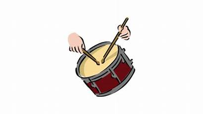 Sound Effect Drums Effects Drum Roll Mp3
