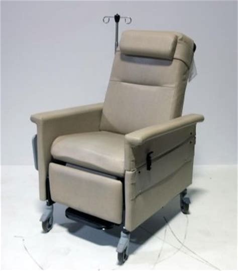 used chion 54 series dialysis chair for sale dotmed