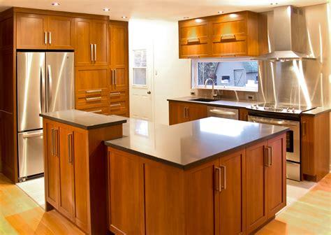 cuisine installation cuisine installation r novation de la cuisine