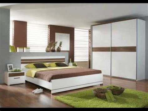 german furniture warehouse bedroom set collection youtube