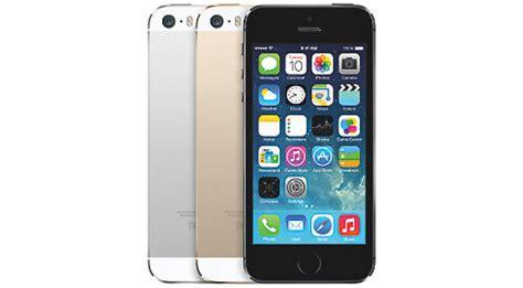 how big is an iphone 5c iphone 5s og 5c er n 229 lansert elkj 248 p 2279