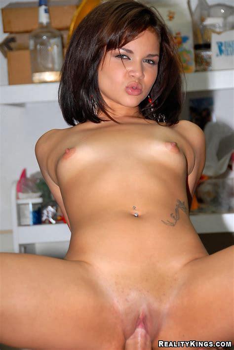 8th Street Latinas Latina Hardcore Sex At