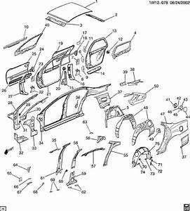 Above Average Diy U0026 39 Er Plans To Do Bodywork On 2000 Chevrolet Impala I Am A Diy U0026 39 Er Who Wants To