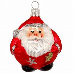 santa ornament 100 images letters to santa ornament With letter ornaments target