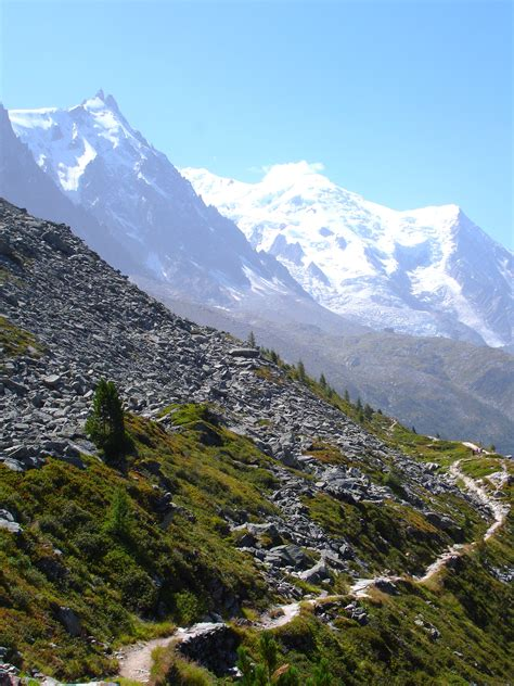 cing chamonix mont blanc photo 224 chamonix mont blanc 74400 chamonix mont blanc chamonix mont blanc 186917 communes