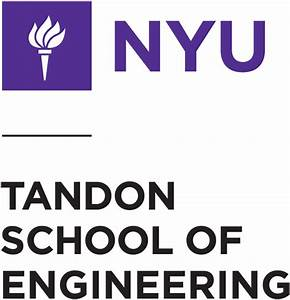 nyu powerpoint template identity style guide marketing and With nyu powerpoint template