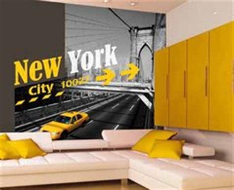d馗o york chambre decoration york chambre pas cher