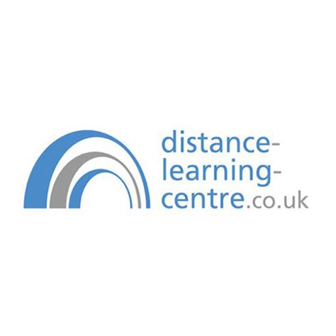 Online Distance Learning Courses