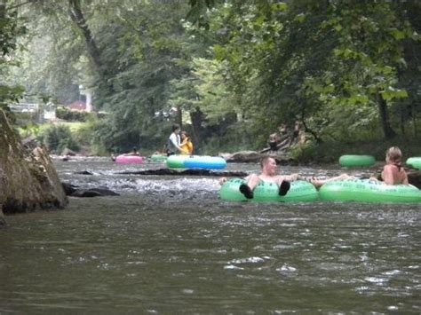 Boat Rentals With Tubing Near Me by Lake Arrowhead Vacation Home Rentals Vacation Home