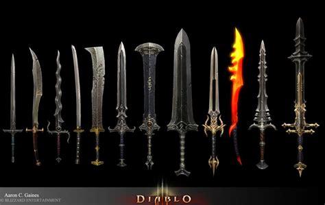 weapon damage ruins diablo 3