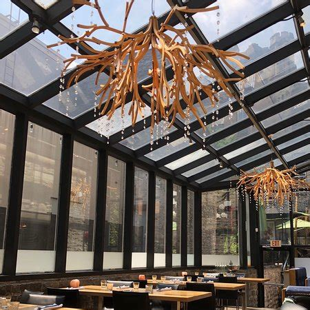 Sidedoor Contemporary Kitchen & Bar, Ottawa Comentários