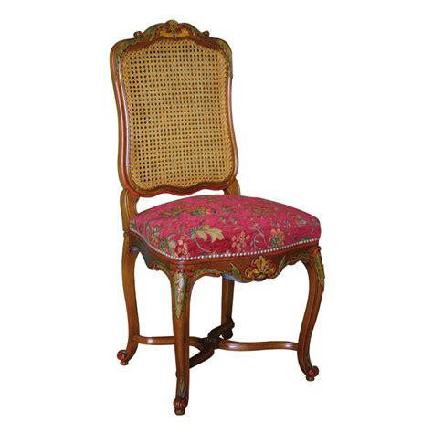 chaise louis xiv chair amand louis xiv style louis xiv ateliers allot