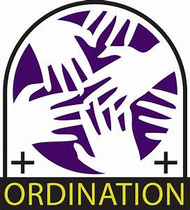 Become an ordained minister get your phd divinity theology doctorate degree perform for Ordination images