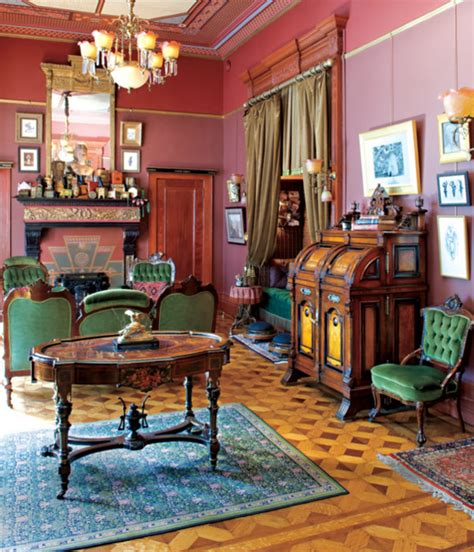 period homes and interiors 3 flooring options for period homes house