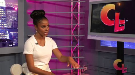 hit the floor ahsha boyfriend concrete loop taylour paige opens up about her new role on vh1 s hit the floor dance more