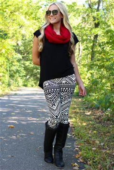 222 best images about LuLaRoe Love on Pinterest | Facebook Lula roe and Clothing racks