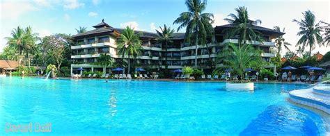 Prama Sanur Beach Bali Photo Gallery