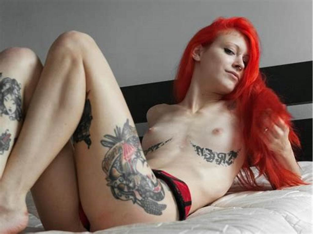 #Hot #Girls #With #Tattoos #Pussy