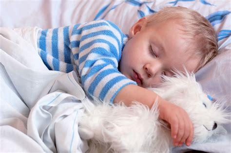 Baby Sleep Solution Archives Welcome To Sleepy Starz