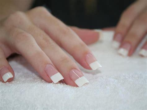 Укрепление ногтей гелем пудрой средства для домашних условий . Женский интернет портал
