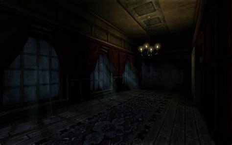 amnesia  dark descent media image indie db