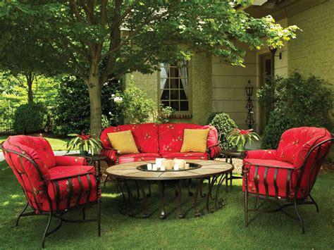 salon de jardin en fer colore salon de jardin en fer forge en promotion pas cher decoration jardin maroc