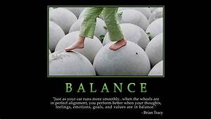 Quotes about Cr... Balanced Education Quotes