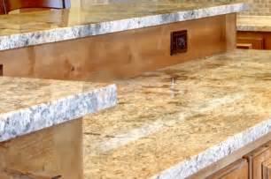 Marble Granite Countertops