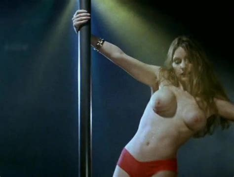 Nude Video Celebs Meadow Williams Nude The Box 2003