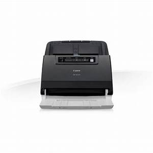 canon dr m160ii document scanner a4 hardware With canon dr m160ii document scanner