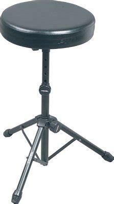 sgabello batteria sgabelli percussioni e batteria