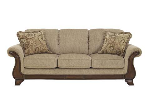 ashley furniture sofa and loveseat signature design by ashley living room sofa 4490038 a