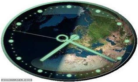 Horloge De Bureau Pc by Logiciel Horloges T 233 L 233 Charger Des Logiciels Pour Windows Bureautique Horloges
