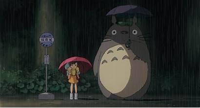Miyazaki Wallpapers Hayao Birthday Ghibli Studio Anime