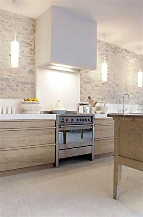 cuisine de charme cuisine de charme au design moderne appuyer par des luminaires tendances entreprise cochet