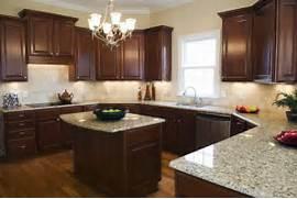 Delectable White Kitchen Cabinets Slate Floor Gallery Fraccionamiento Departamentos Area Comun Boca Rio Mitula Casas