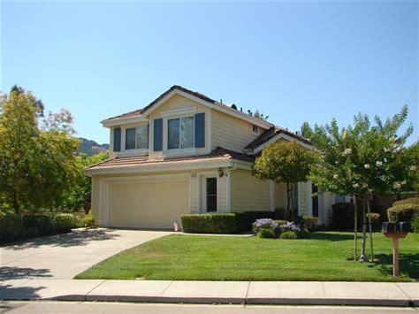 Windsor Neighborhood, Available Pleasanton Homes