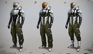 Space suits, Suits and Spaces on Pinterest