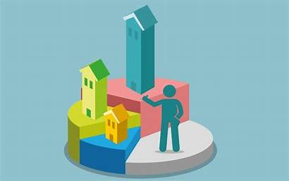 Ownership Shared Property Graphic Benefits Specialist