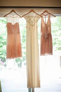 the 5 best places to sell your wedding dress online With sites to sell wedding dress