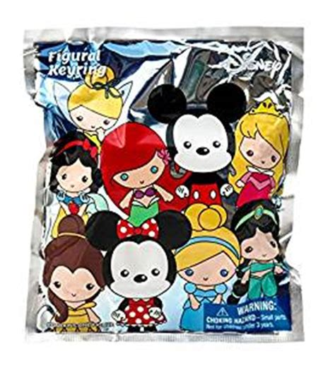 where to buy blind bags buy disney blind bag 3 d figural key ring at low