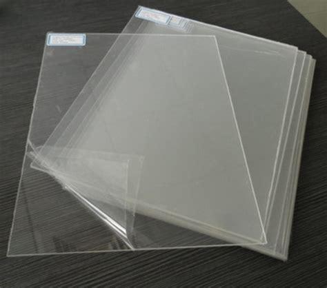 china transparent 4ft 6ft thin 7mm acrylic sheet china arylic sheet 7mm acrylic sheet