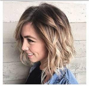 Frisuren Lange Haare Blond Lange Blonde Haare Schon Frisuren Kurze