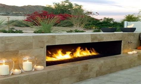 outdoor fireplace images outdoor gas fireplace designs