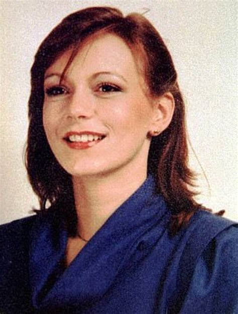 Brother of estate agent Suzy Lamplugh appeals for ...