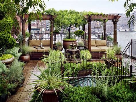 beautiful rooftop gardens 20 great patio ideas beautiful outdoor seating areas and roof top garden designs