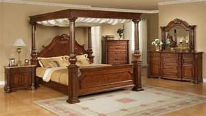 Pictures Of Bedroom Sets Sexy Canopy Beds Canopy Bedroom