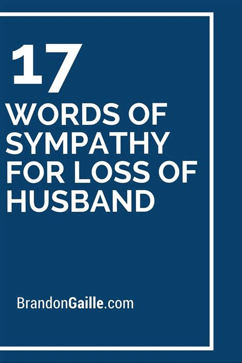 words of sympathy the 25 best words of sympathy ideas on pinterest rip dad missing loved ones and missing you
