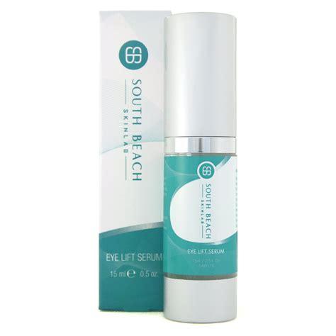 Amazon.com: South Beach Skin Lab Repair And Release Cream